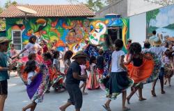 Associação Cultural Flor Ribeirinha mantém viva parte da história de Cuiabá