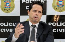 """Após denúncias, Polícia Civil investiga """"fura-filas"""" em Cuiabá"""