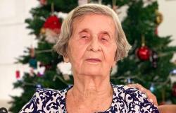 Prestes a completar 100 anos, mãe de Dante de Oliveira, autor das 'Diretas Já', vence a Covid-19 pela 2ª vez