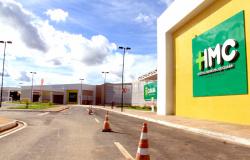 Hospital Municipal de Cuiabá realiza primeiro explante de órgãos de sua história