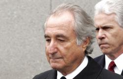 Bernie Madoff, criminoso que deu o maior golpe financeiro de todos os tempos, morre na prisão aos 82 anos