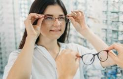Fecomércio-MT solicita sanção de projeto de lei que torna segmento óptico essencial
