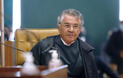 Ministro Marco Aurélio determina reintegração de famílias excluídas do Bolsa Família durante pandemia