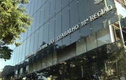Justiça de Goiás destina R$ 1,8 mi para usinas de oxigênio e cestas alimentares