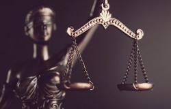 Entenda como funciona o julgamento de ações na Corte Eleitoral mineira