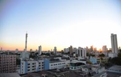 Projeto que autoriza Cuiabá a integrar consórcio público intermunicipal de saúde é aprovado em primeira votação