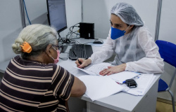 Secretaria Estadual de Saúde edita Guia de Conduta Médica para Covid-19