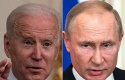 Rússia expulsará diplomatas americanos em resposta a sanções