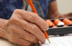 Após 59 anos com data de nascimento errada, homem consegue alterar certidão