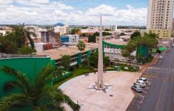 Câmara de Cuiabá reabre prazo para pedidos de isenção da taxa do concurso