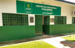 CCIs e CRAS de Cuiabá oferecem canais para agendamento de vacinas contra a Covid-19