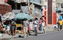 Três dos sete religiosos sequestrados no Haiti são libertados