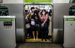Governo do Japão decreta estado de emergência em Tóquio a 3 meses dos Jogos Olímpicos
