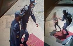 Bandidos usam fardas falsas para assaltar joalheria no CPA, mas são presos pela PM