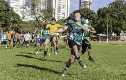 Lei de Incentivo ao Esporte beneficia empresas parceiras do Cuiabá Arsenal