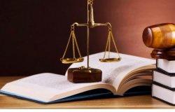 Juiz manda Estado indenizar e pagar pensão a filho de morta pelo ex-marido em MT