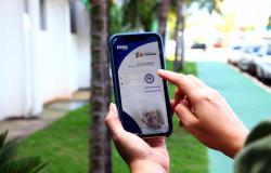 Conselho Previdenciário do PREVIVAG realiza eleição virtual nesta terça-feira