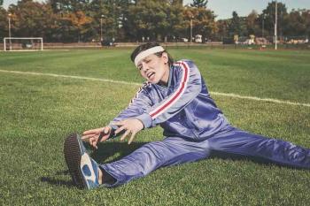 10 dicas de como emagrecer de forma saudável