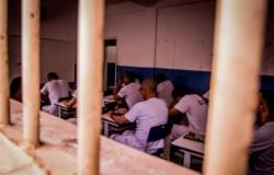 Em MT, 16 presos são aprovados no Enem e conquistam vagas em universidades públicas