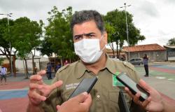 Ministério da Saúde muda orientação e pede que municípios garantam 2ª dose de vacinas; Emanuel lembra, 'Cuiabá sempre preservou 2 dose'