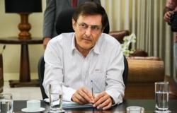 TCE-MT nega aposentadoria de conselheiro afastado pelo STF