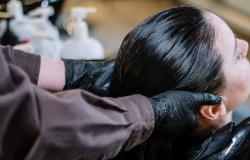 Mito ou verdade: óleo de coco ajuda o cabelo crescer?