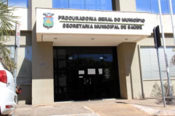 Prefeitura prorroga data de parcelamento de créditos fiscais no Mutirão de Conciliação de 2021