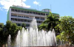 Servidores da Prefeitura de Cuiabá recebem salário de abril nesta sexta-feira (30)