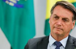 Bolsonaro critica partidos de esquerda e centrais sindicais no Dia do Trabalho