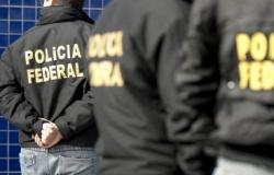 Traficante colombiano procurado pela Interpol é preso no Rio