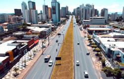 Chegada da ferrovia e Contorno Leste impulsionam gestão Emanuel Pinheiro em planejamento estratégico de Cuiabá