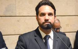 Caso Henry: Comissão aprova denúncia e Jairinho pode ser cassado até julho