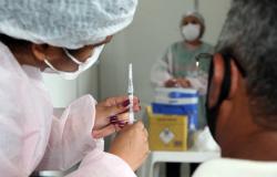 Corujinha da Vacinação quer resgatar idosos que ainda não se imunizaram contra a Covid-19