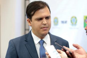 Deputado defende criação de centros de reabilitação pós-Covid