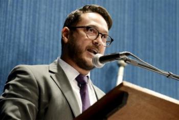 Presidente: pandemia oferece novos desafios para advocacia