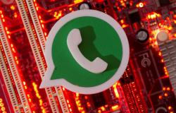 WhatsApp relança transferência de dinheiro no Brasil