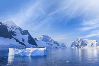 Aumento irreversível do nível do mar é foco de novo estudo sobre aquecimento global