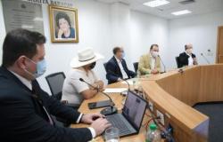 ALMT instala comissão especial para debater Zoneamento Socioeconômico Ecológico