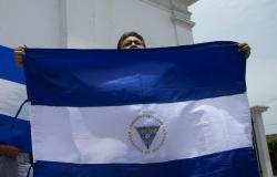 Nicarágua convoca eleições em meio a críticas por falta de garantias