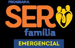 Secretaria de Assistência Social dá início a entrega parcial de cartões do Programa Ser Família