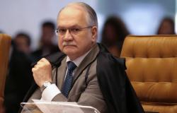 Fachin pede a Aras apuração de 'execução arbitrária' em operação no Jacarezinho
