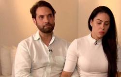 Caso Henry: Justiça aceita denúncia e decreta prisão de mãe e Jairinho