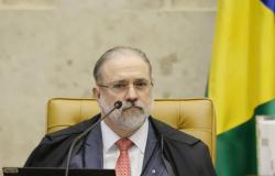Aras pede esclarecimentos sobre operação que deixou 25 mortos no Rio
