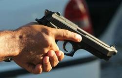 Arma de fogo de uso restrito agora qualifica o homicídio