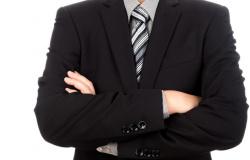 Advogado que ganhou R$ 3,50 de honorários consegue majorar para R$ 500