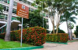 Prefeitura realiza audiências públicas e debate a LDO 2022