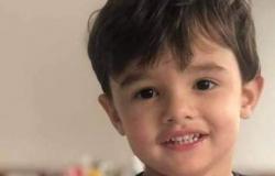 Caso Gael: Polícia prende mãe de menino de 3 anos encontrado morto em apartamento
