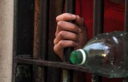 STJ manda contar em dobro todo o período de pena cumprido em situação degradante