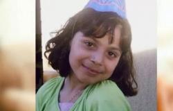 Acusado de matar menina Rachel Genofre em 2008 é condenado a 50 anos de prisão