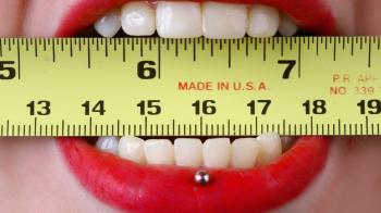16 dicas para perder peso aos 40, segundo especialistas